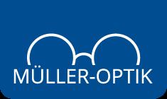 Brillen Outlet von Müller Optik